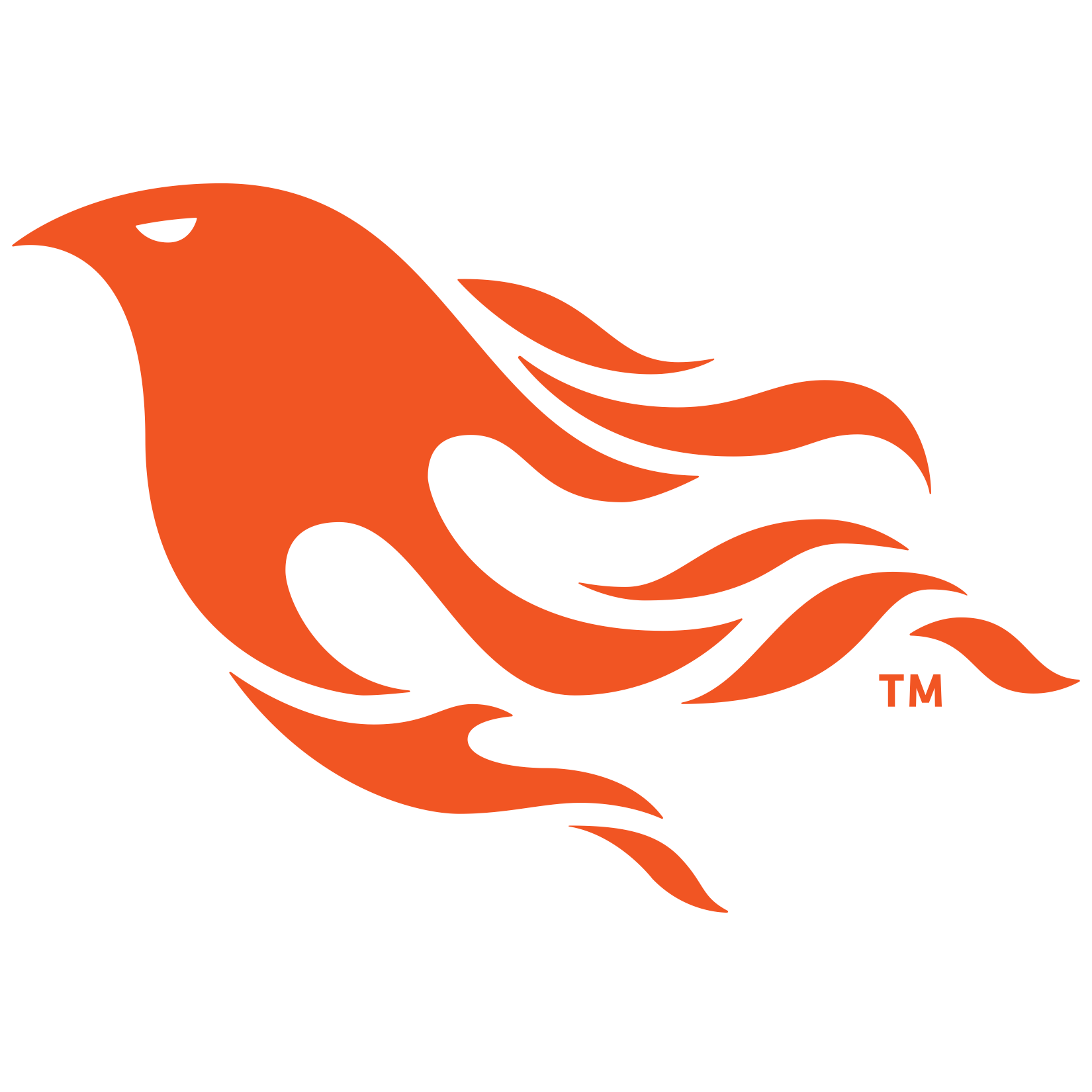 Phoenix framework logo
